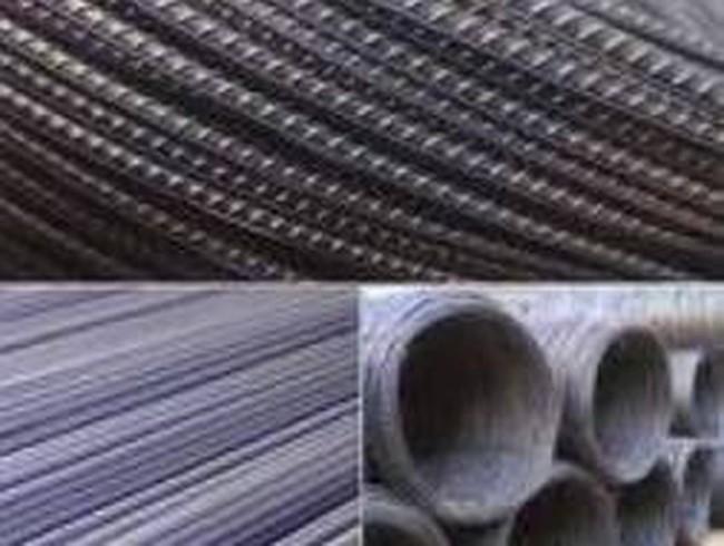 Động đất ở Nhật là cơ hội cho thép xuất khẩu Trung Quốc