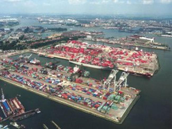PRC: Đặt kế hoạch 750 triệu đồng LNST năm 2011