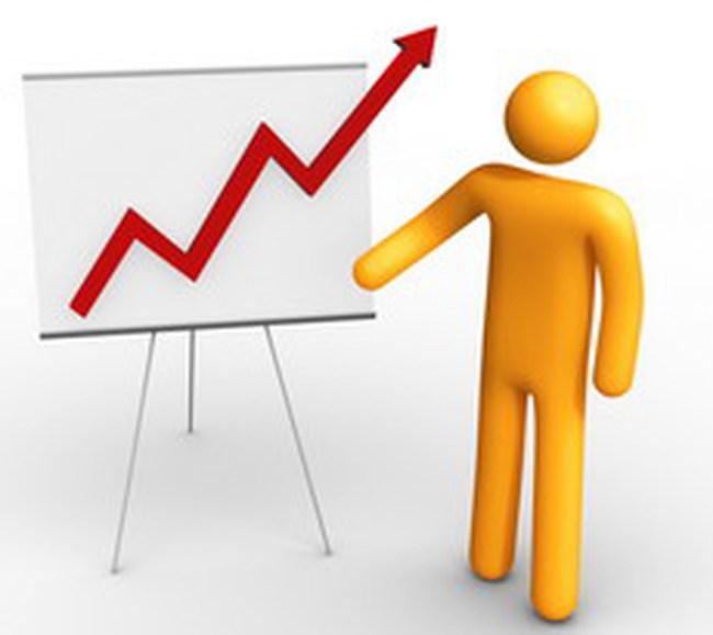 Thời điểm hợp lý để tích lũy cổ phiếu?