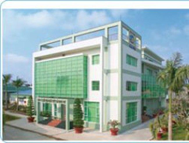 MPC: HĐQT thông qua kế hoạch 615,5 tỷ đồng LN ròng 2011