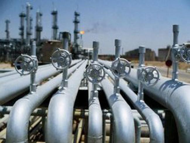 """Petro Vietnam cấp vốn điều lệ cho PVEP là """"chưa hợp lý"""""""