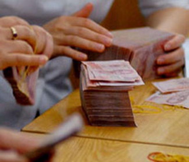 Ủy ban Kinh tế: Mất cân đối vĩ mô chủ yếu do yếu kém nội tại