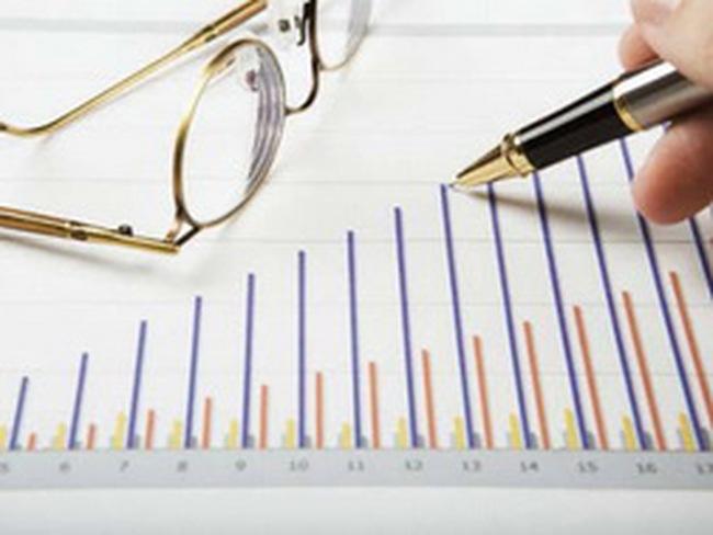 Khối ngoại mua ròng 30 tỷ đồng tại HoSE sau 5 phiên bán ròng