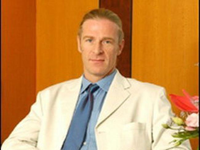 """Dominic Scriven: """"TTCK Việt Nam sẽ hấp dẫn nhất trong khu vực vào năm 2012"""""""