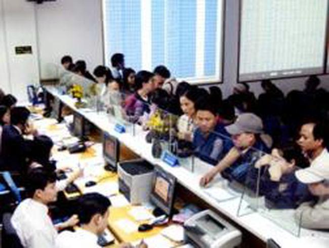 LGC, SCL, VCM, FDC, ABT, PPI, PHC, MHC: Thông tin giao dịch lượng lớn cổ phiếu