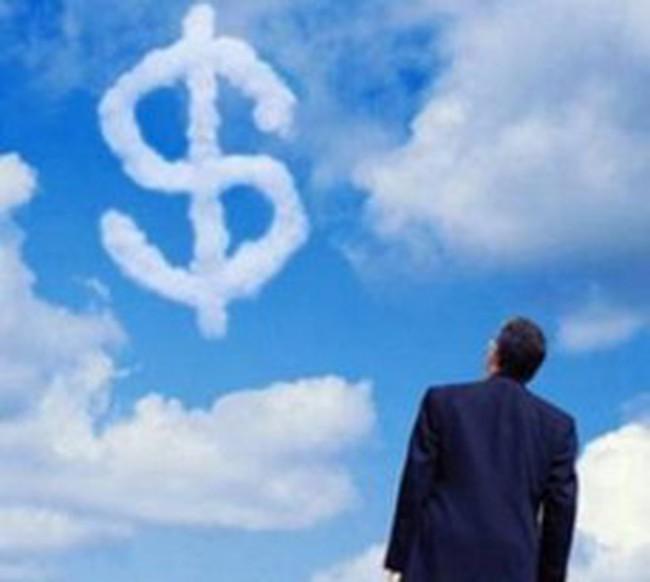 Nhà đầu tư ngoại đang chốt lời và dịch chuyển vốn?