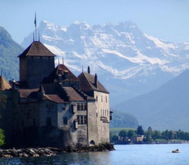 Chính phủ đào tạo chuyên gia dự báo và phát triển chính sách tài chính, tiền tệ tại Đức và Thụy Sỹ