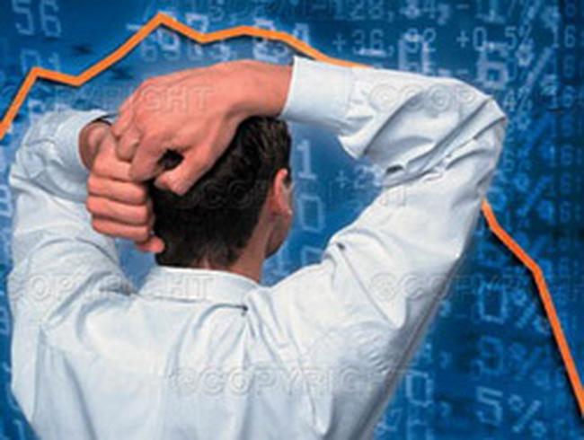 BankInvest mất hơn 200 tỷ đồng với cổ phiếu DVD