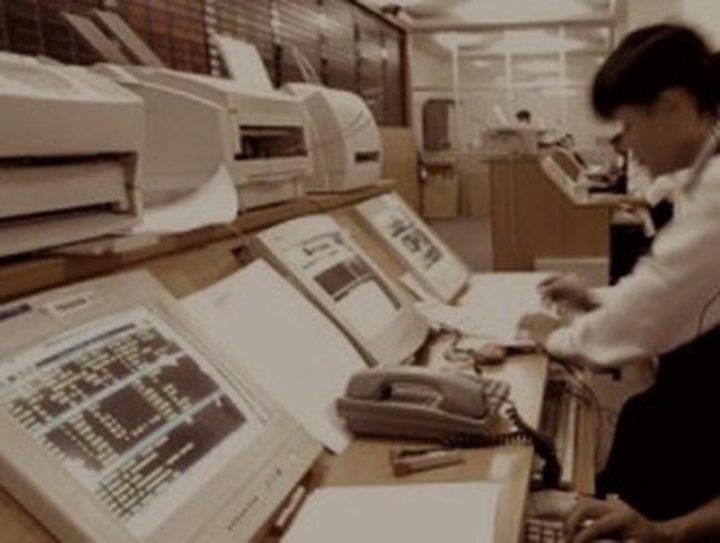 PHC, ORS, S64, KKC, BSC, TKU: Thông tin giao dịch lượng lớn cổ phiếu