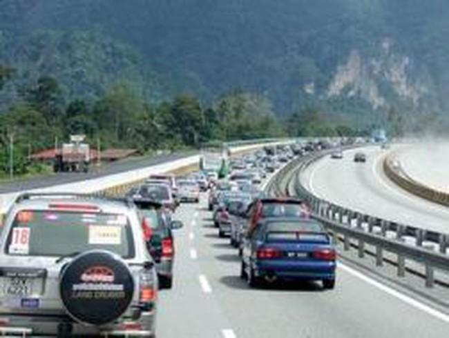 Phê duyệt Khung bồi thường dự án đường cao tốc Đà Nẵng- Quảng Ngãi