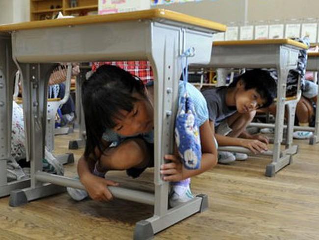 Morgan Stanley: Động đất tại Nhật sẽ làm giảm 0,5% tăng trưởng kinh tế toàn cầu