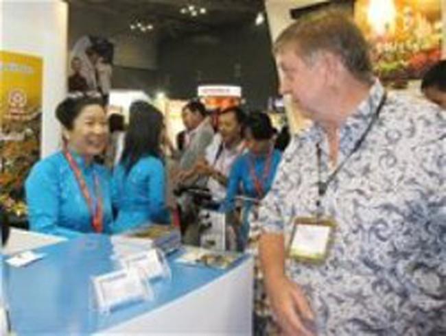 Doanh nghiệp du lịch muốn được giảm thuế