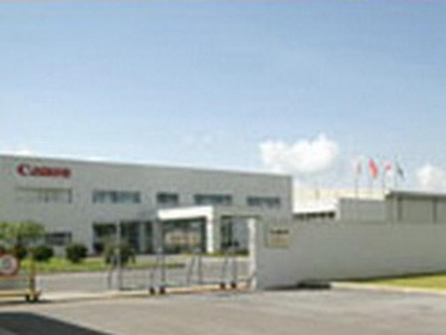 KBC: Wintek đầu tư 250 triệu USD xây dựng nhà máy sản xuất màn hình Ipad KCN Quang Châu