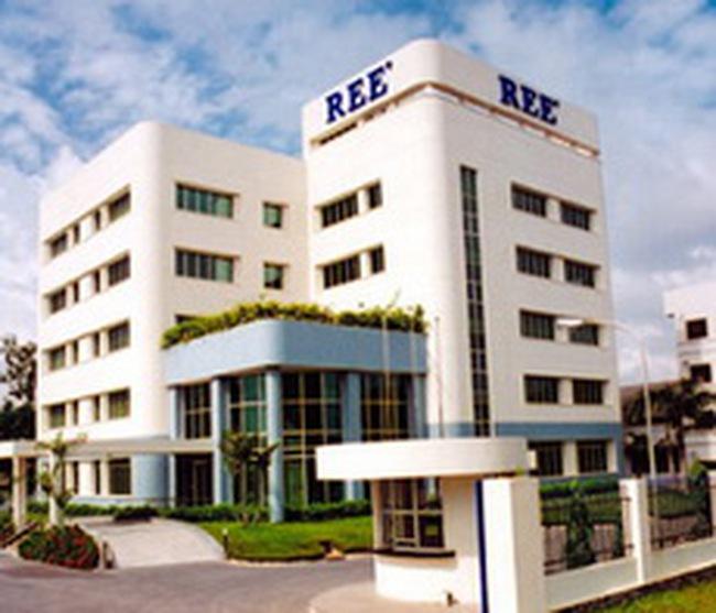 REE: Doanh nghiệp đầu tiên tổ chức ĐHCĐ trực tuyến