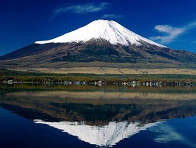 Kinh tế học Keynes đã làm hại Nhật Bản như thế nào?