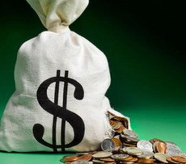 Quản lý kinh doanh vàng: Đưa về một đầu mối