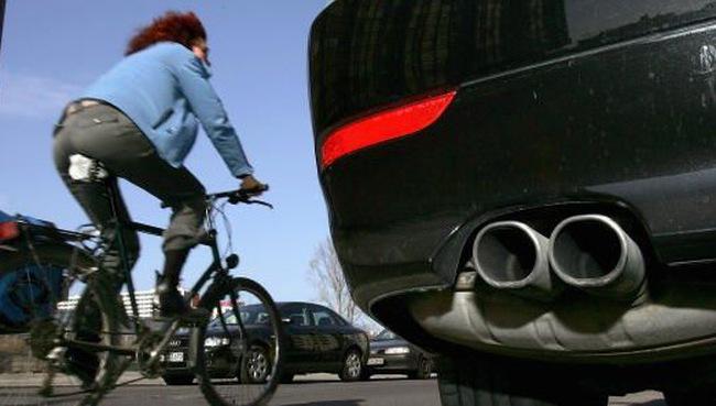 Hàng loạt hãng xe lớn tại châu Âu có thể phải đóng cửa nhà máy