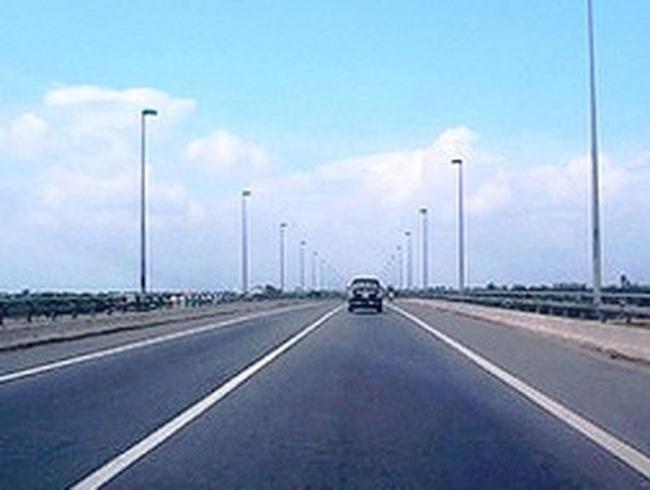 Hà Nội: Mở thêm tuyến đường tại khu Mễ Trì