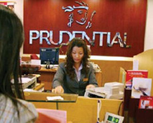 PRUBF1: Thay đổi cơ cấu đầu tư, xem xét việc chuyển đổi sang Quỹ mở