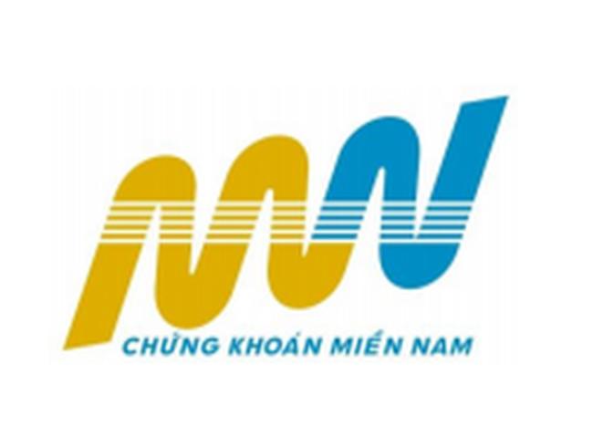 MNSC: Công ty chứng khoán thứ 3 lỗ 3 năm liên tiếp