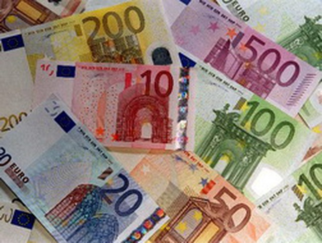 Các nước ngoài khu vực đồng euro duy trì ảnh hưởng lên Liên minh châu Âu như thế nào