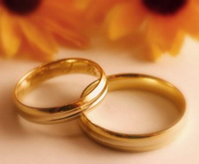 Tranh mua nhẫn vàng trơn: Đâu cần phải vội?