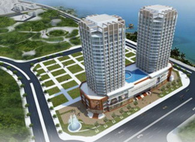 Tin tức, dự án bất động sản nổi bật tuần 13