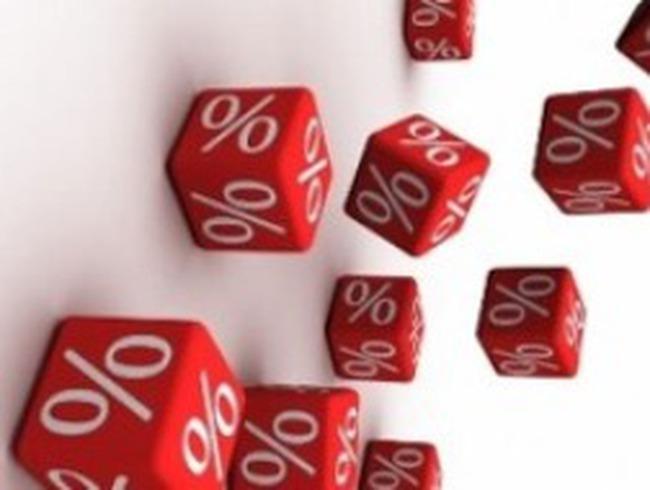 Cân nhắc giãn thuế cho doanh nghiệp gặp khó khăn