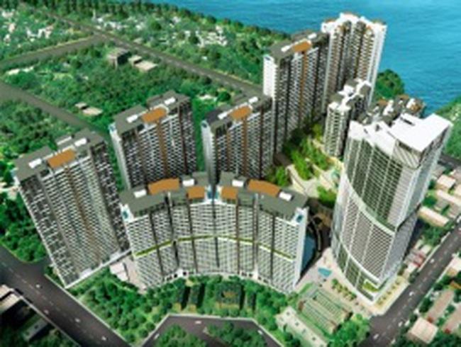 VPH: Trình ĐHCĐ kế hoạch bán 5 dự án bất động sản doanh số 638 tỷ đồng