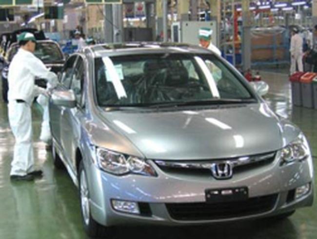 Tổng cục Thống kê sẽ công bố thêm chỉ số giá sản xuất PPI