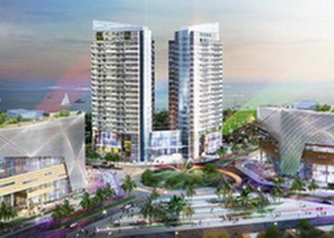 STL: Phát triển thêm hai dự án mới tại khu vực phía Nam