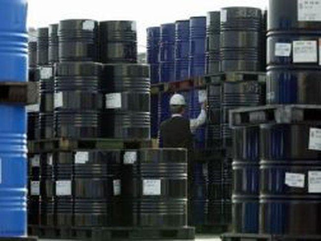 Chuyên gia dự báo giá dầu thô thế giới năm 2011