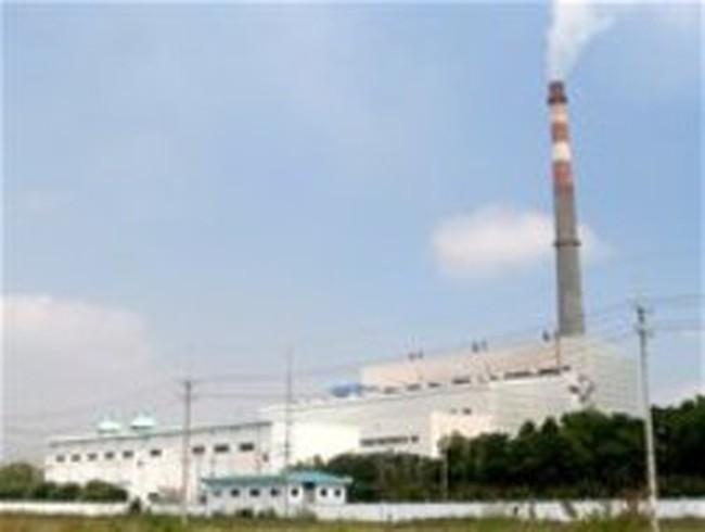 Nhà máy điện Hiệp Phước đàm phán với doanh nghiệp