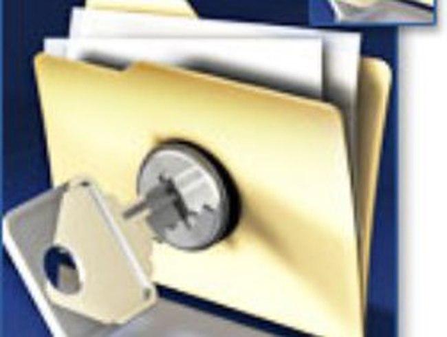 Bảo hiểm tín dụng xuất khẩu: Hỗ trợ cho người bán ở thế yếu