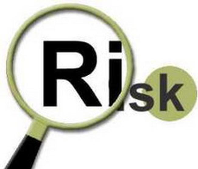 Cùng BVS, HPC, SVS, thêm KLS bị đưa vào diện cảnh báo