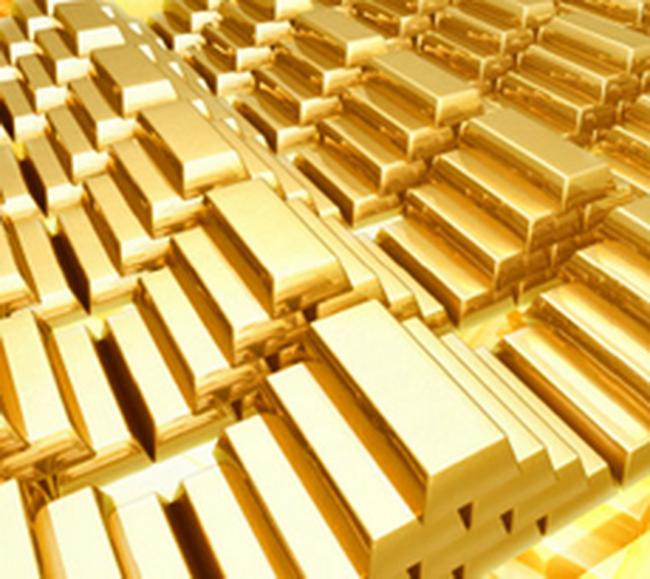DN kinh doanh vàng ủng hộ xóa bỏ kinh doanh vàng miếng