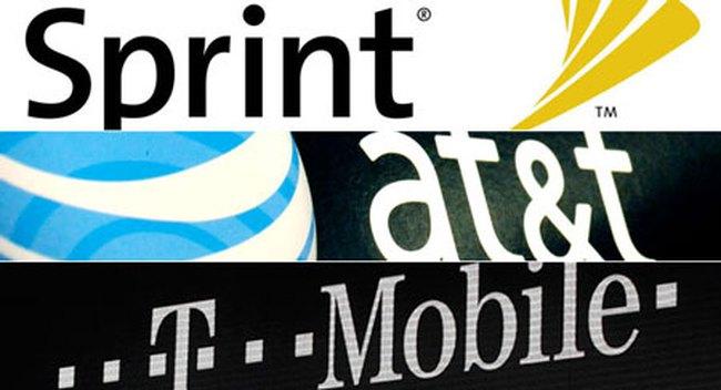 Tham vọng thâu tóm T-Mobile của AT&T có thể đổ bể?