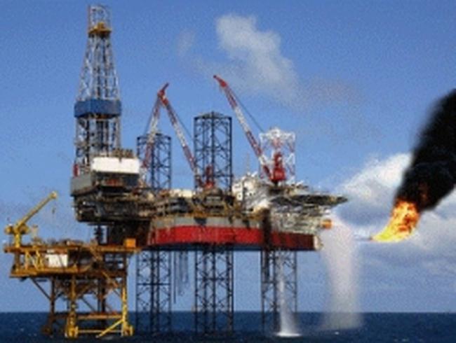 Ngành dầu khí Việt Nam đẩy mạnh thu hút đầu tư