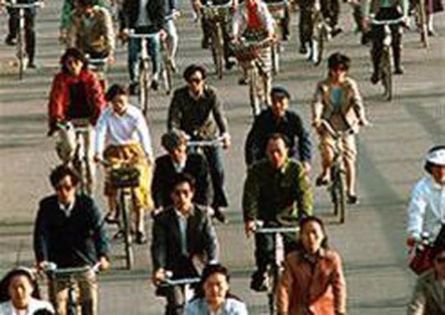 Trung Quốc: Hàng nghìn tỷ nhân dân tệ chưa thể kích thích tiêu dùng tăng trưởng mạnh