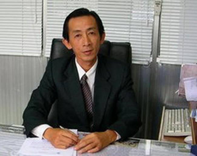 PGS-TS Trần Hoàng Ngân: Cần có cơ chế hỗ trợ thị trường chứng khoán