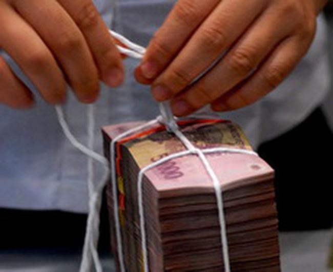 TP.HCM: Dư nợ tín dụng quý I tăng gần 31% so với cùng kỳ 2010