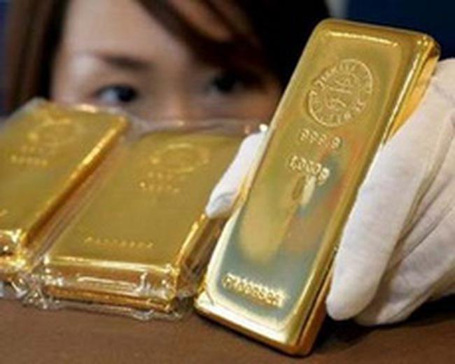 NHNN: Ba vấn đề cần giải quyết nếu muốn sử dụng số vàng tích trữ trong dân