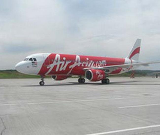 AirAsia muốn rút vốn khỏi Vietjet Air