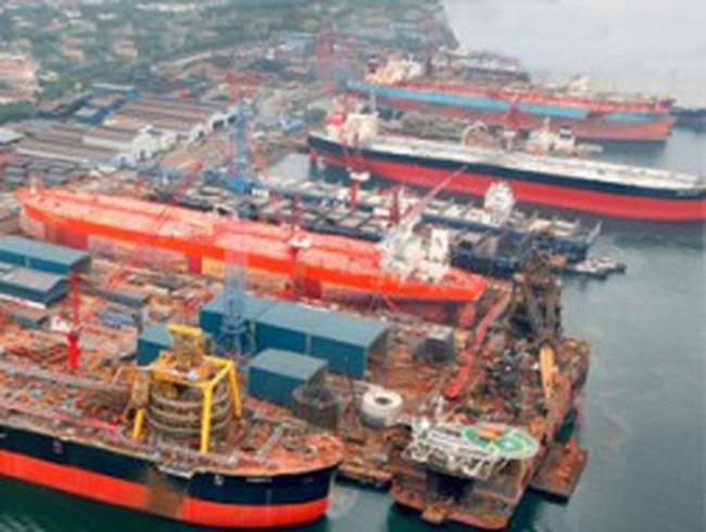 SHC: Thiệt hại liên quan đến vụ chìm tàu Phú Tân chưa có phán quyết cuối cùng