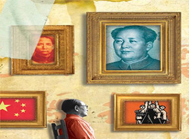 Trung Quốc: Chính phủ trong mơ của dân chúng phương Tây