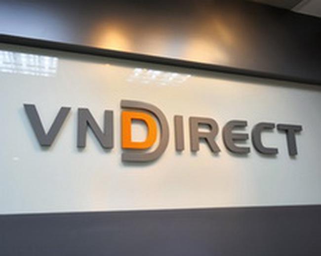 VNDS: 2 giao dịch OTC làm lỗ tự doanh gần 30 tỷ đồng trong quý IV/2010
