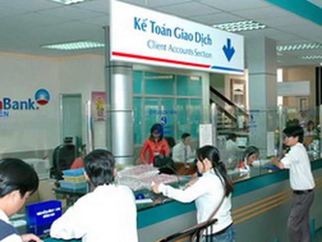 CTG: Số cổ phiếu phát hành cho IFC bị hạn chế chuyển nhượng 3 năm