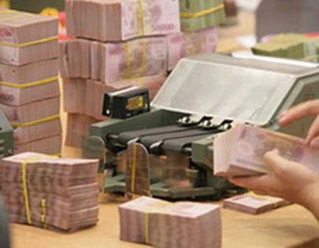 Cổ tức ngân hàng khó sánh được với lãi suất tiết kiệm