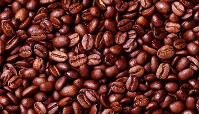 Điều lệ tổ chức và hoạt động của Tổng công ty Cà phê Việt Nam