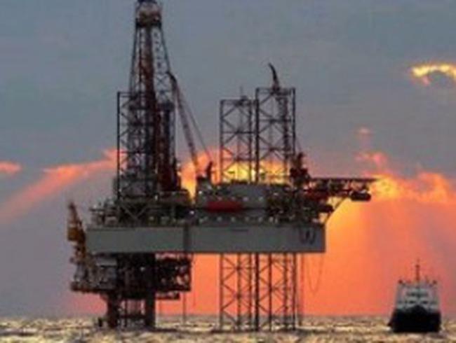 ExxonMobil muốn khai thác dầu ở biển miền Trung